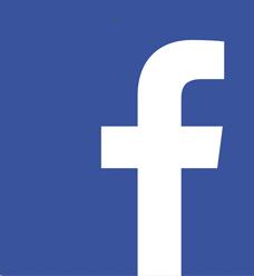 facebook wowcuti