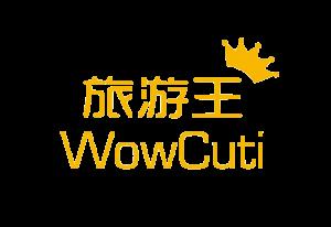 wowcutilogo trans