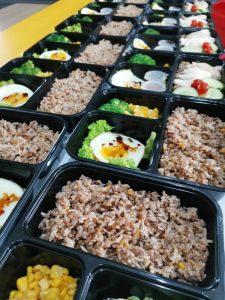 wowcuti nutri chicken rice